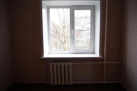 Продажа комнаты, Вологда, Ул. Городской Вал - Фото 4