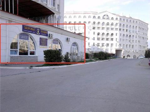 Аренда псн, Севастополь, Античный пр-кт. - Фото 5