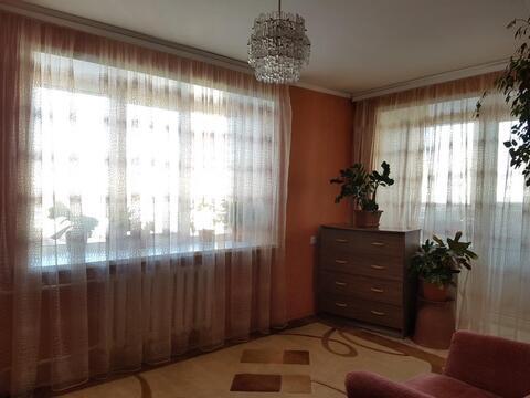 2-к квартира ул. Попова, 157 - Фото 2