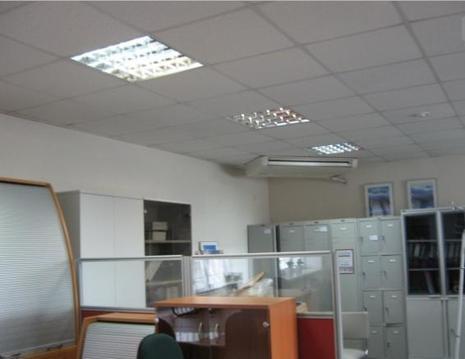 Продажа: торговое помещение, 1014 м2, Хабаровск - Фото 5