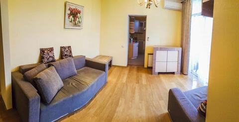 Двухкомнатная квартира в Партените - Фото 3