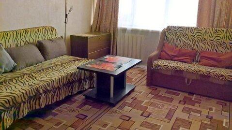 Уникальное предложение, уютная квартира рядом с метро Динамо за 5,5млн - Фото 1