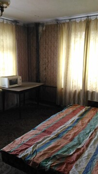 1-комнатная квартира на ул. Энергетиков, д. 20 - Фото 4