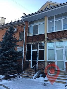 Объявление №44385608: Продажа дома. Санкт-Петербург
