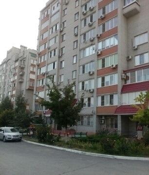Объект 546959 - Фото 3