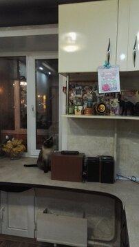 Продажа 1-комнатной квартиры, 34.5 м2, Свободы, д. 155 - Фото 3