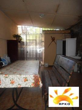 Продается трехкомнатная квартира на земле со своим двором. - Фото 5