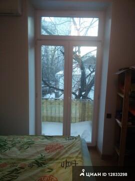 Продаётся 3-х комнатная квартира в сталинском доме. - Фото 5