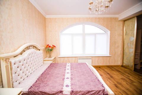 Продажа квартиры, Сочи, Ул. Виноградная - Фото 4