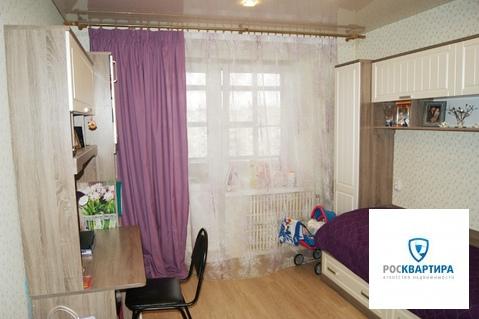Двухкомнатная квартира ул. Катукова - Фото 3