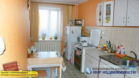 Продажа квартиры, Волоколамск, Панфилова пер, Волоколамский район - Фото 5