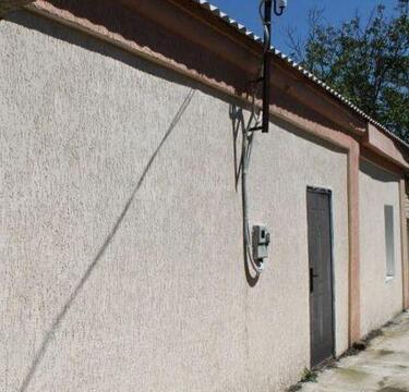 Предлагаем к продаже уютный семейный дом 70 кв.м. в Керчи - Фото 3