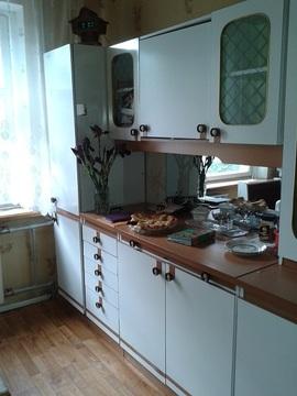 Продаю 3к Ленина - Фото 1