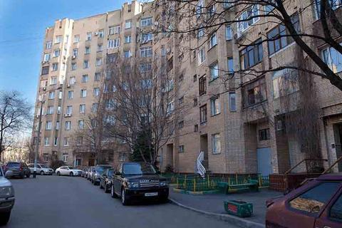 Доля в 3-комнатной квартире м. Достоевская - Фото 1