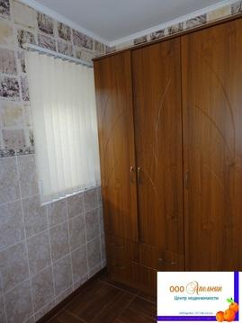 Продается 3-комнатный жакт, Центральный р-н - Фото 5