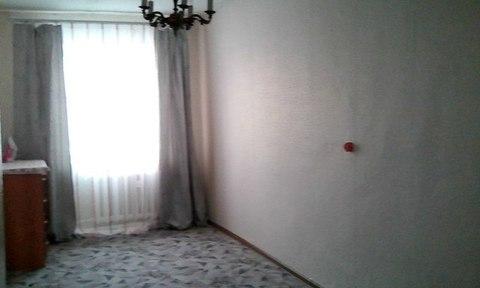 Предлагаем приобрести 3-х квартиру в с.Октябрьском - Фото 5