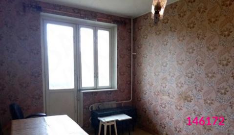 Продам 2-к.квартиру - Фото 5