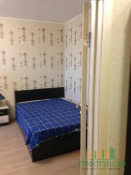 Сдается 1к.-квартира с хорошим ремонтом в центре - Фото 4