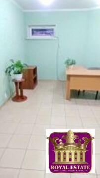 Сдам помещение под офис на улице Толстого - Фото 3