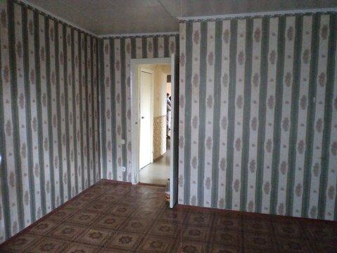 3 ком квартиру с хорошим ремонтом ул. 9 Мая, Купить квартиру в Арзамасе по недорогой цене, ID объекта - 312250926 - Фото 1