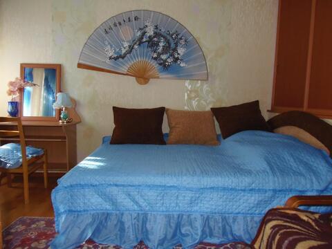 Сдам 2-х комнатную квартиру в частном доме в Ялте - Фото 3