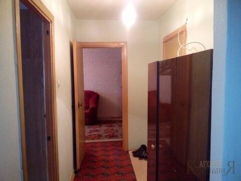 Продам комнату/гостинку в Октябрьском р-не - Фото 4