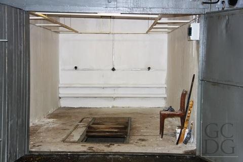 Продается гараж в г.Химки около меги - Фото 5
