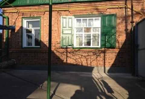 Продается половина дома, Русское поле - Фото 2