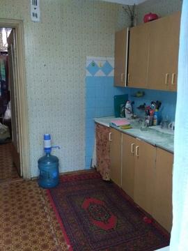 Продаю 3-х ком. квартиру в Ивантеевке по ул. Богданова 7 - Фото 5