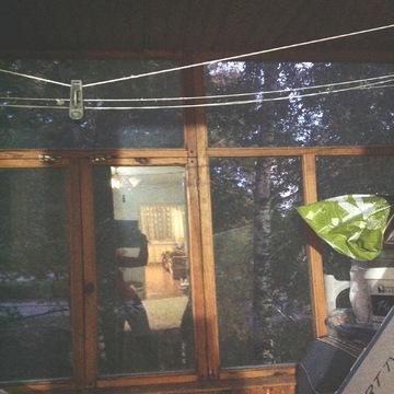 Продам трехкомнатную квартиру на профзаболевании - Фото 5