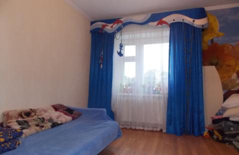 Продам двухкомнатную квартиру с центре Твери - Фото 4
