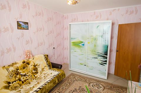 Комната 54,5 кв.м, 5/9 эт.ул Балаклавская, д. . - Фото 3