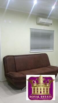 Сдам помещение под офис р-он ж/ Вокзала ул. Павленко - Фото 4