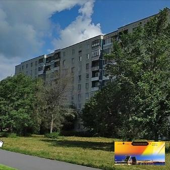 Хорошая квартира Общ.пл 51 кв.м. в Колпино по Лучшей цене - Фото 3