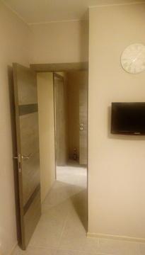Продается 2 ком квартира в Ново-Переделкино. Квартира с ремонтом и . - Фото 4