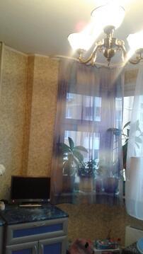 Продажа 3к квартиры - Фото 4