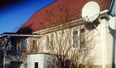 Продается дом 152 кв.м. в д. Новоскаковское Калужской обл. - Фото 2