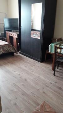 Продам комнату 18м в Металлострое, ул. садовая 21 кор.3 - Фото 1