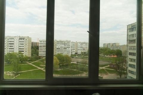Сдается 3-х комнатная квартира 70 кв.м. на 5/9 этаже ул. Ленина 224 - Фото 4