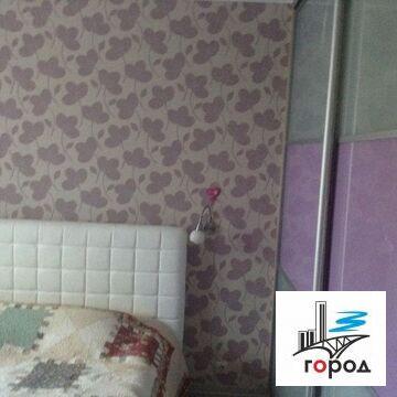 Продажа квартиры, Саратов, Ул. Яблочкова - Фото 2