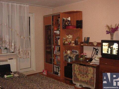 2-к квартира в корпусе 1521 - Фото 2