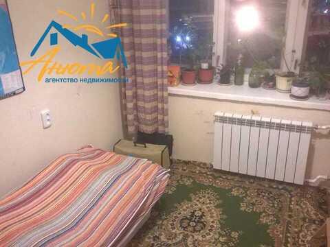 4 комнатная квартира в Обнинске, Маркса 122 - Фото 4