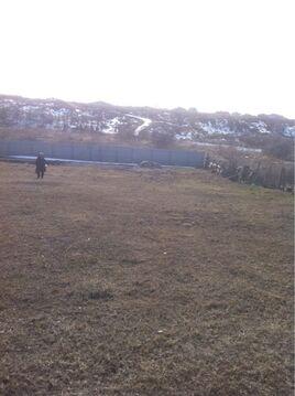 Земельный участок, город Кокошкино - Фото 2