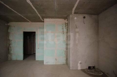 Продам 1-комн. кв. 37 кв.м. Белгород, Есенина - Фото 2