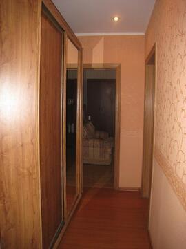 Продажа двухкомнатной квартиры 64 кв.м г.Домодедово - Фото 4