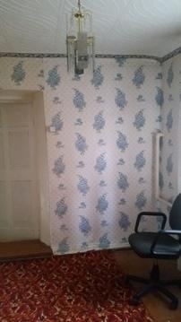 Продажа: 1 эт. жилой дом, ул. Цимлянская - Фото 2