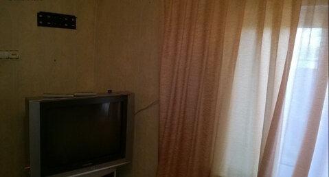 Сдам Дом село Пионерское, Алуштинская , дом 120 м2 на участке 5 сот. ж - Фото 5