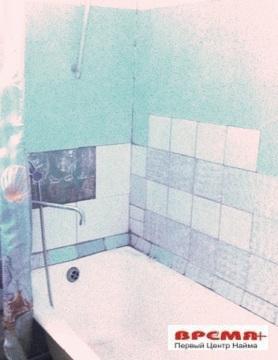 2 ккв. Луначарского д. 70 к.2 - Фото 5