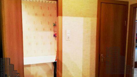 Однокомнатная квартира в Москве в пешей доступности от 2 станций метро - Фото 3