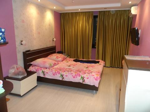 Сдам 2-комнатную квартиру Солнечногорск, ул. Красная, д.121б - Фото 4